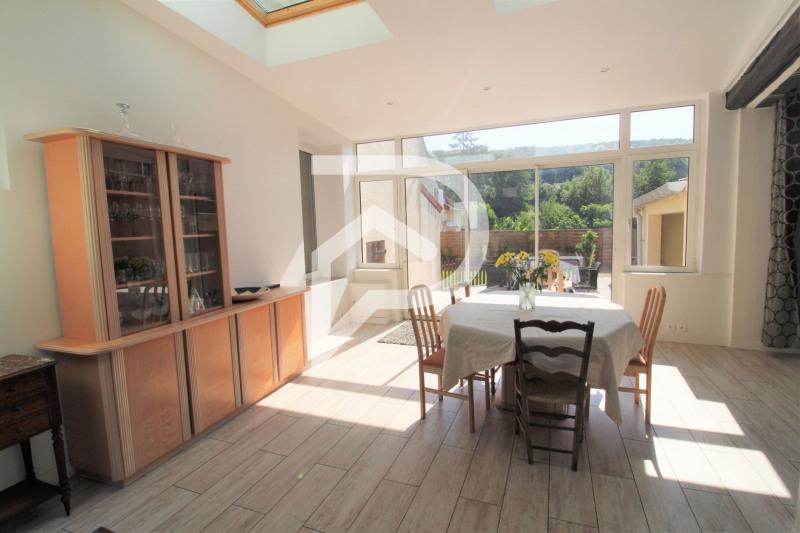 Sale house / villa Montlignon 420000€ - Picture 4