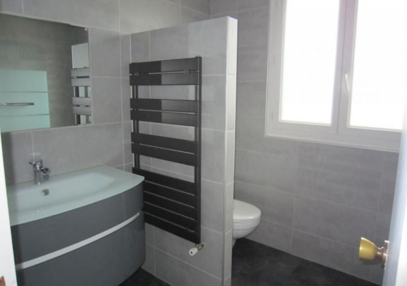 Revenda casa Longpont sur orge 350000€ - Fotografia 5