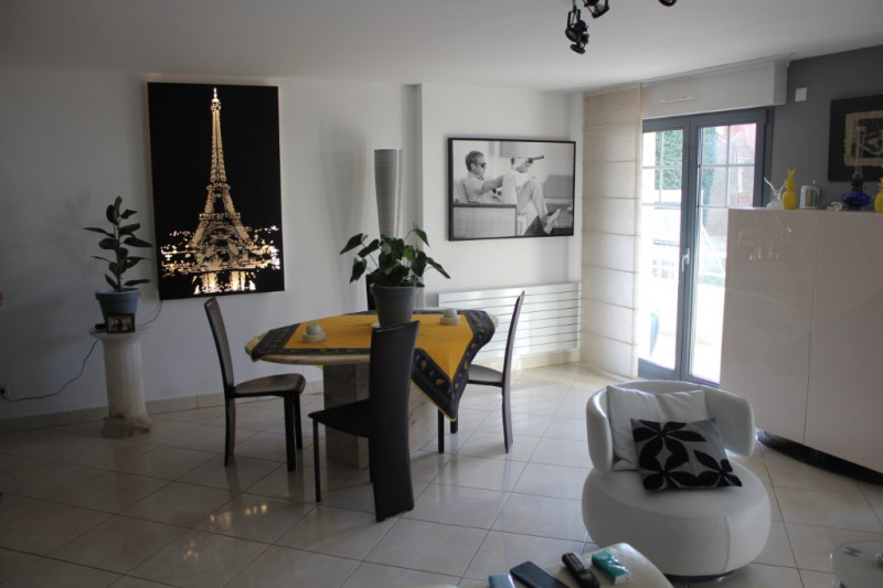 Venta de prestigio  apartamento Le touquet paris plage 998000€ - Fotografía 2