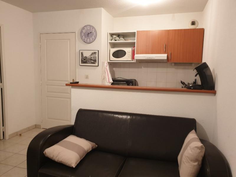 Location appartement Limoges 420€ CC - Photo 2