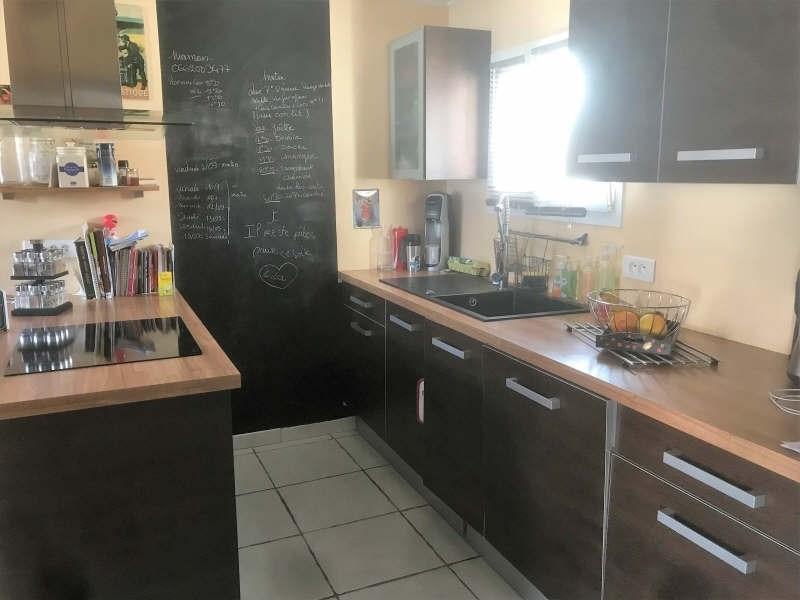 Sale house / villa Chaumont en vexin 205800€ - Picture 6