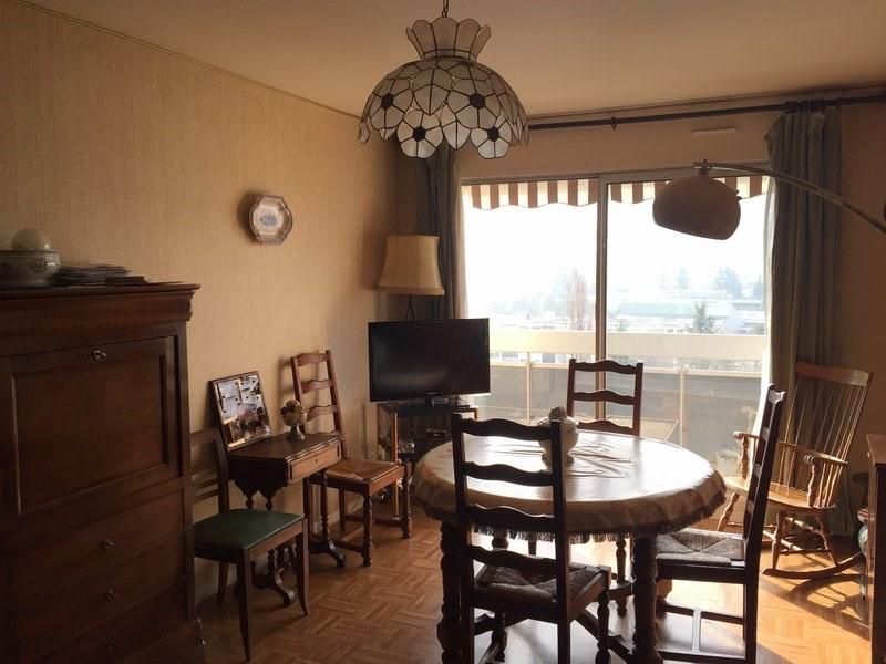 Vente appartement St chamond 60000€ - Photo 3