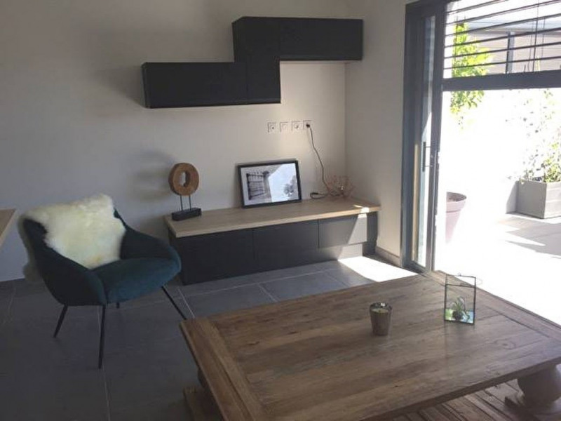 Sale apartment Aigues mortes 299 000€ - Picture 3