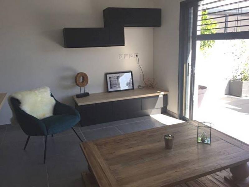Vente appartement Aigues mortes 299000€ - Photo 3