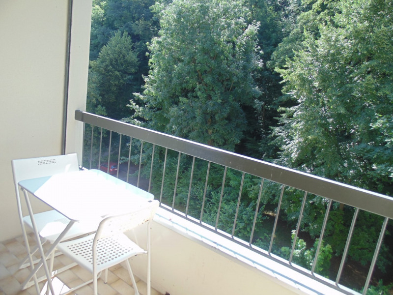Sale apartment Gieres 185 000€ - Picture 2