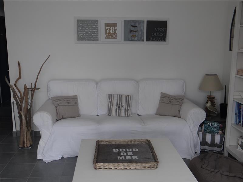 Vente maison / villa St georges d oleron 297000€ - Photo 4