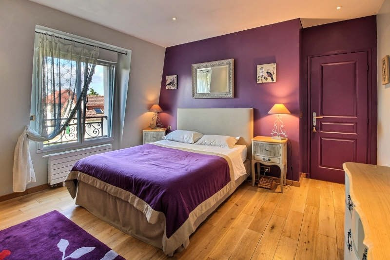 Vente maison / villa Bry sur marne 1150000€ - Photo 6
