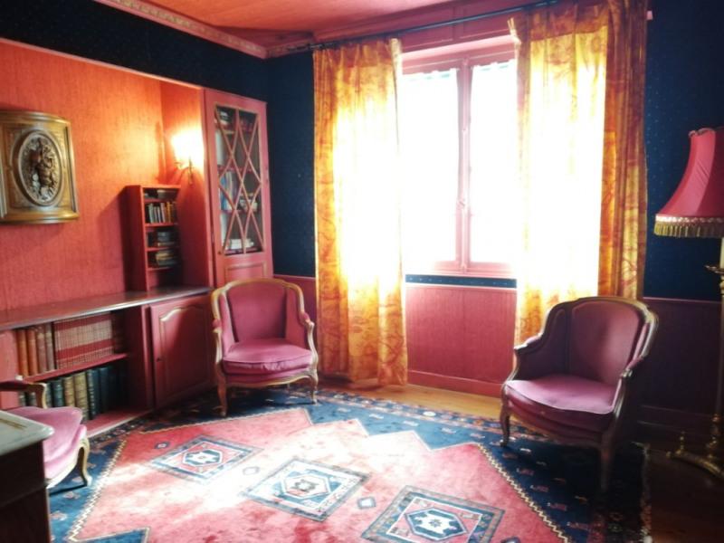 Sale house / villa Aire sur l adour 258000€ - Picture 5