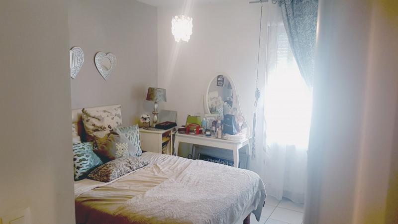 Verkoop  appartement Villeurbanne 203300€ - Foto 5