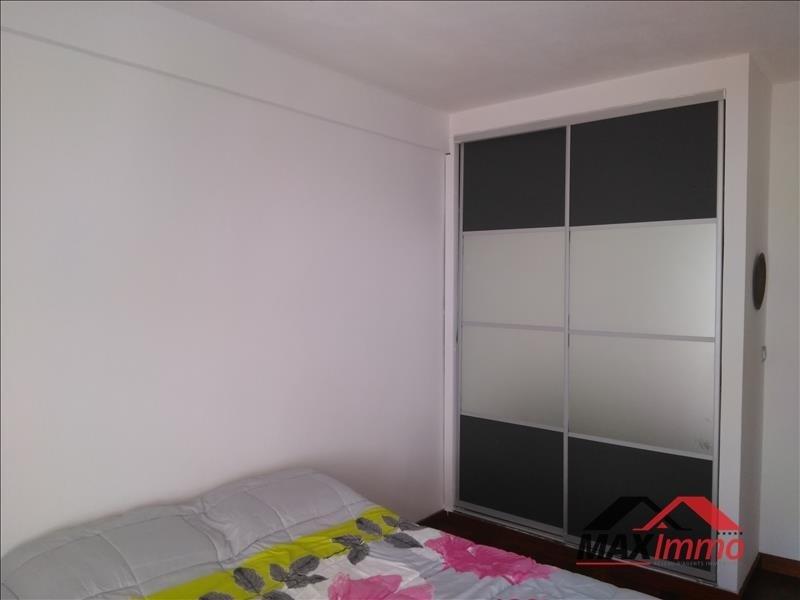 Vente appartement St denis 188000€ - Photo 6