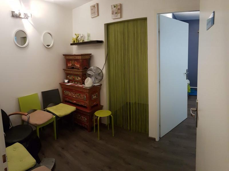 Vente bureau Toulouse 167000€ - Photo 5