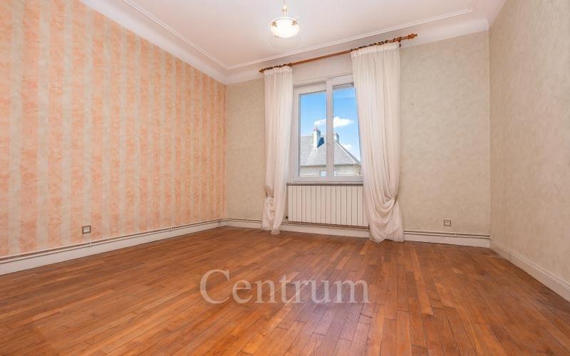 Vendita appartamento Thionville 239000€ - Fotografia 5