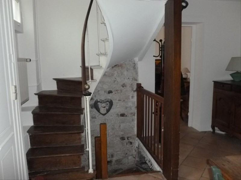 Rental house / villa Honfleur 1050€ CC - Picture 7