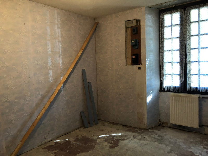 Vente maison / villa Congrier 45 000€ - Photo 4
