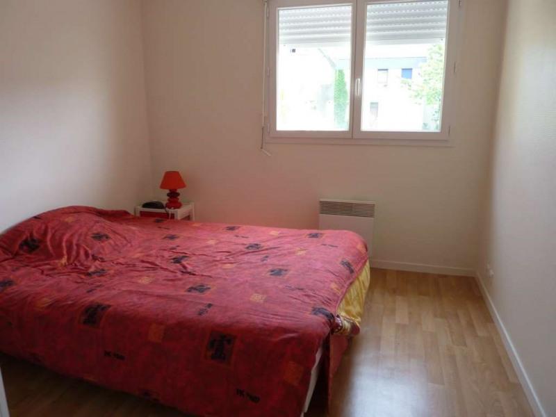 Location appartement Pontivy 412€ CC - Photo 4