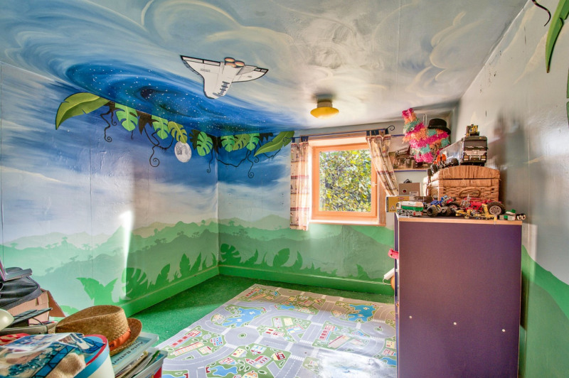 Vente maison / villa Denice 327000€ - Photo 14