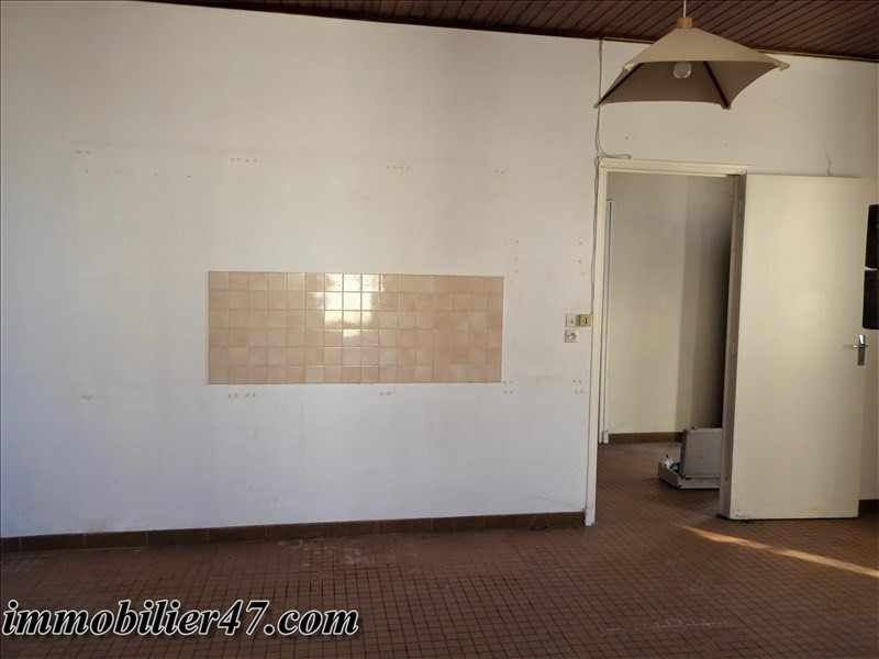 Vente maison / villa Granges sur lot 39 900€ - Photo 12