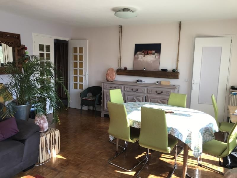Vente appartement Bretigny sur orge 212000€ - Photo 2