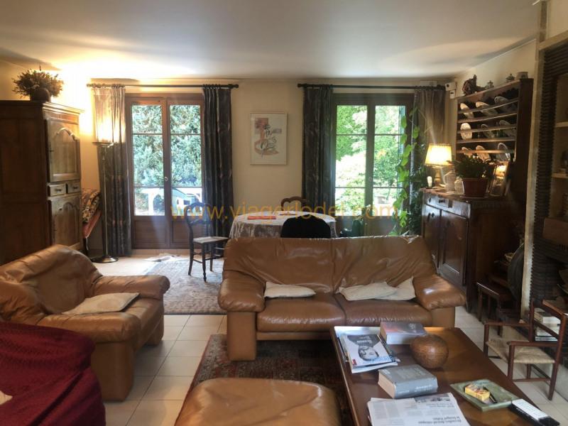 Viager maison / villa Saint-germain-de-la-grange 185000€ - Photo 13