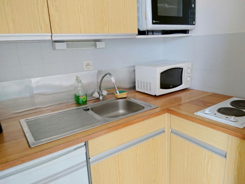 Vente appartement Royan 95040€ - Photo 4