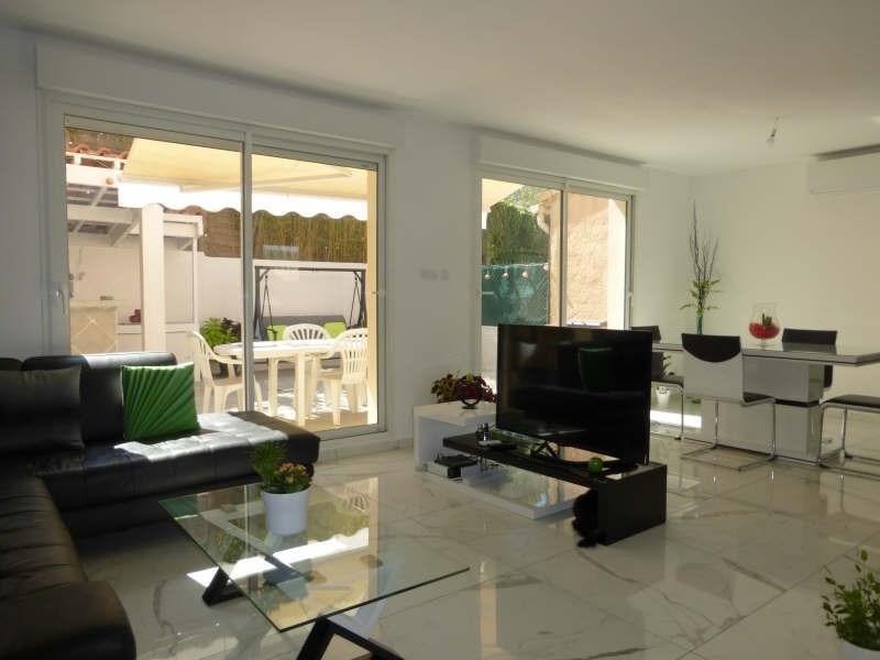 Sale house / villa La valette du var 369000€ - Picture 2