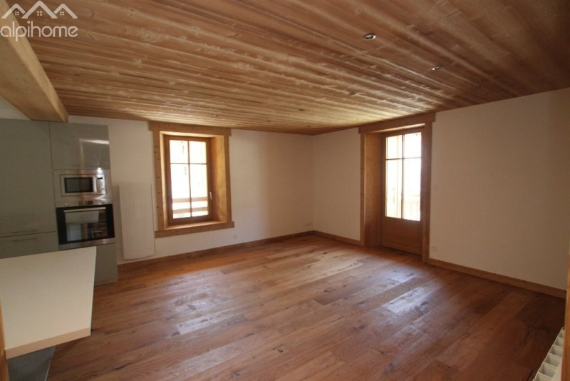 Vente appartement Praz sur arly 380 000€ - Photo 6