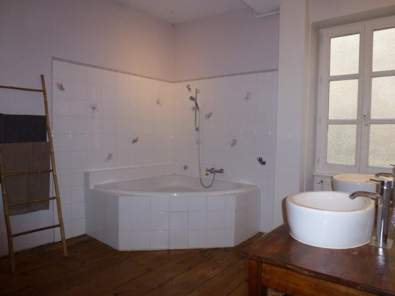 Vente maison / villa Moras en valloire 259000€ - Photo 7