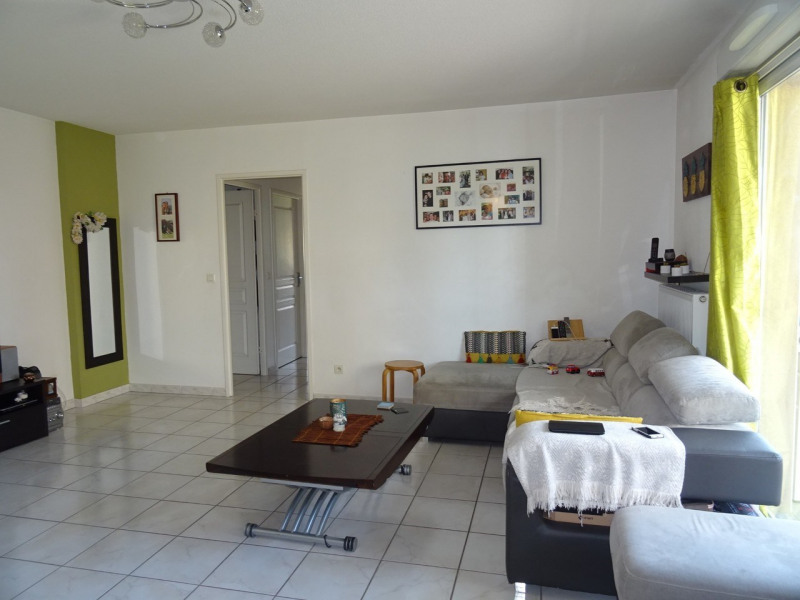 Location appartement Valence 725€ CC - Photo 2