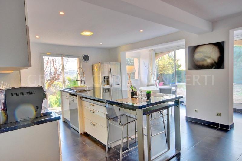 Deluxe sale house / villa Mandelieu 798000€ - Picture 3