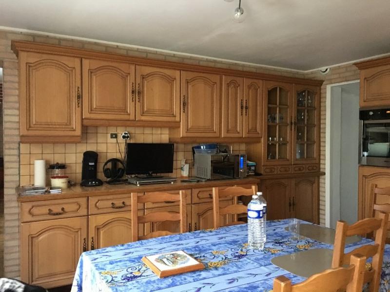 Sale house / villa Racquinghem 169776€ - Picture 4
