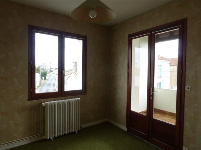 Sale house / villa Dolus d'oleron 231000€ - Picture 7