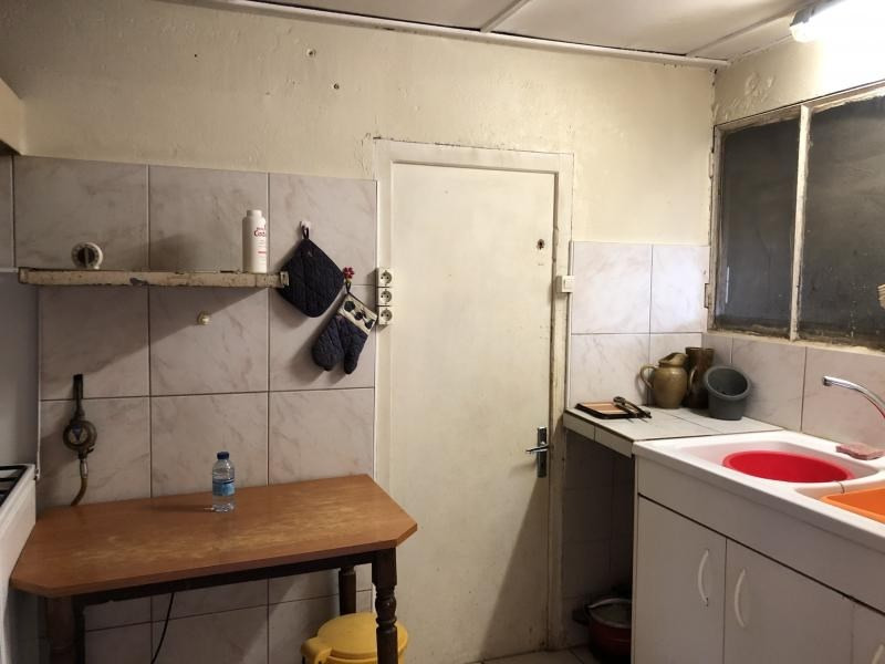 Vente maison / villa Toussieu 300000€ - Photo 11