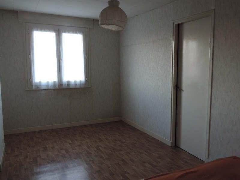 Verkoop  huis Achicourt 107000€ - Foto 6