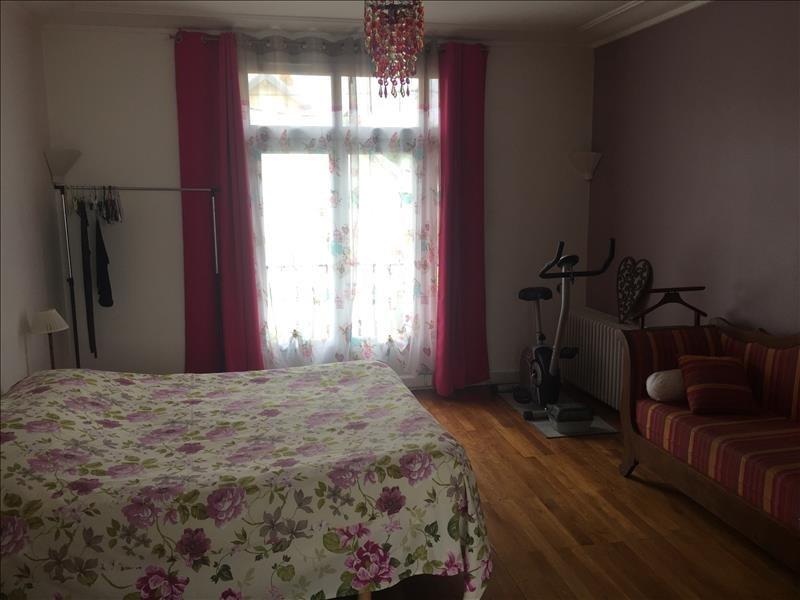 Venta  casa St benoit 299000€ - Fotografía 14