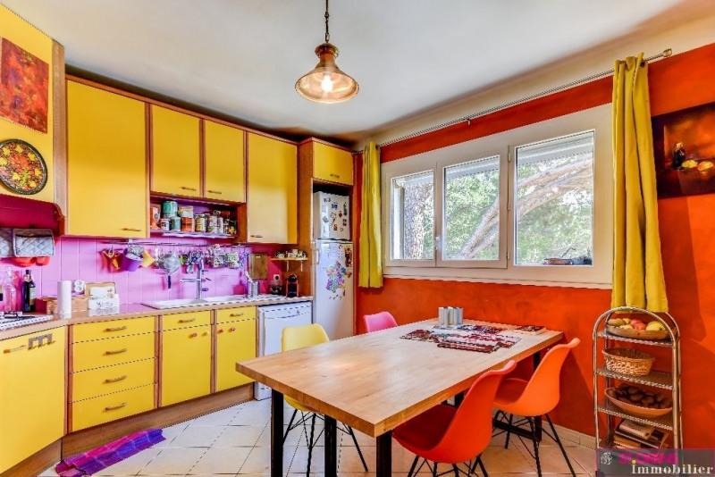 Sale house / villa Saint-orens-de-gameville 382000€ - Picture 3