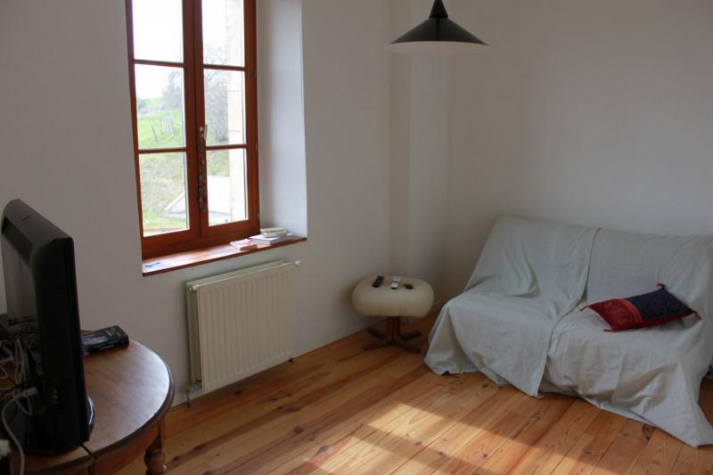 Verkoop  huis Montrigaud 399000€ - Foto 11