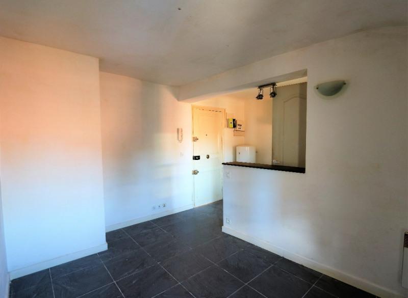 Venta  apartamento Nice 66000€ - Fotografía 2