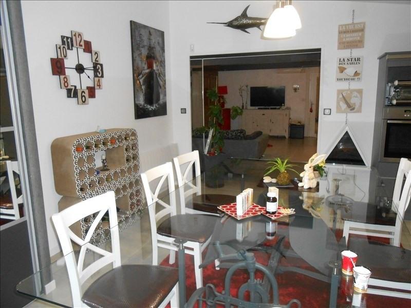 Vente maison / villa Niort 240000€ - Photo 3