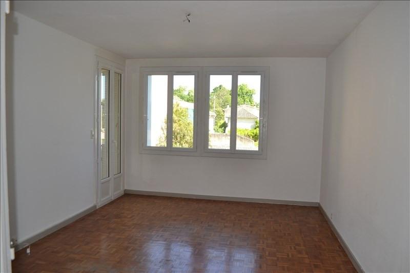 Sale apartment Montelimar 159500€ - Picture 4