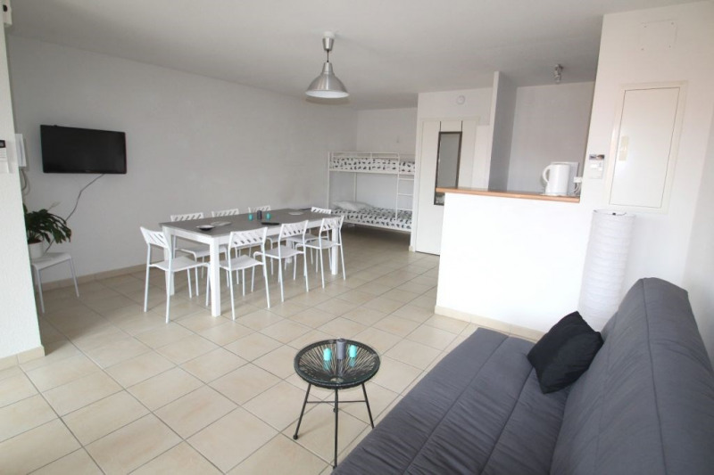 Vente appartement Argeles sur mer 169 000€ - Photo 6
