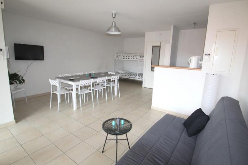 Vente appartement Argeles sur mer 172000€ - Photo 4