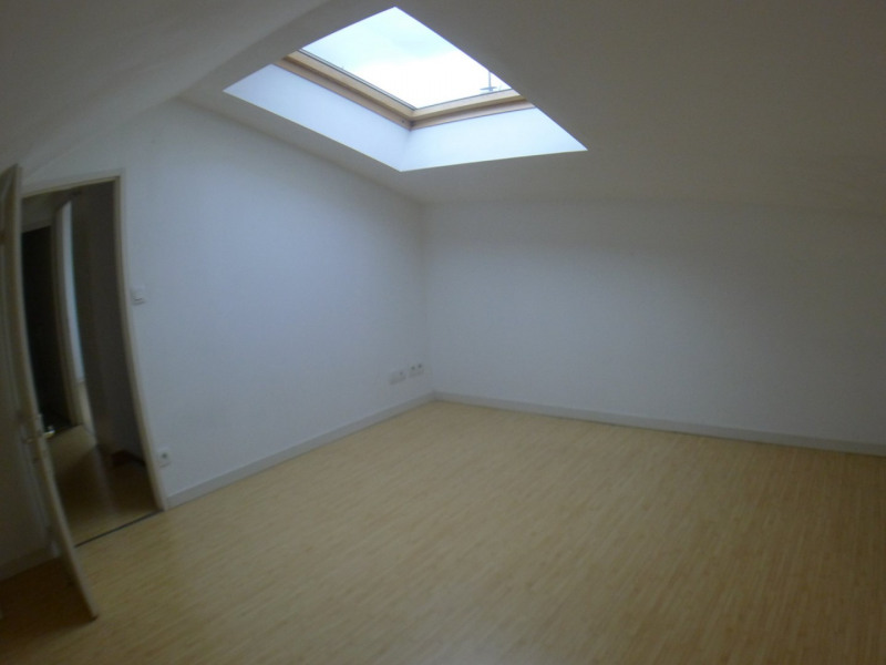 Investment property building Oullins 1 100 000€ - Picture 11