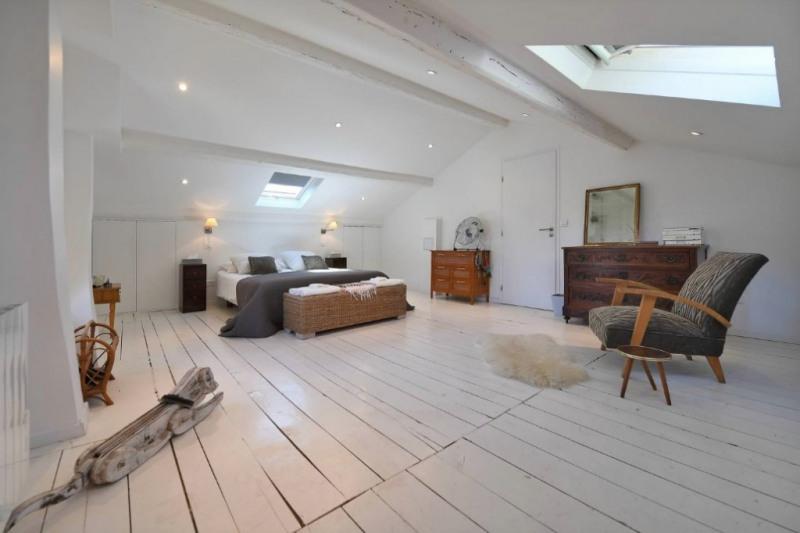 Sale house / villa Generac 399000€ - Picture 10