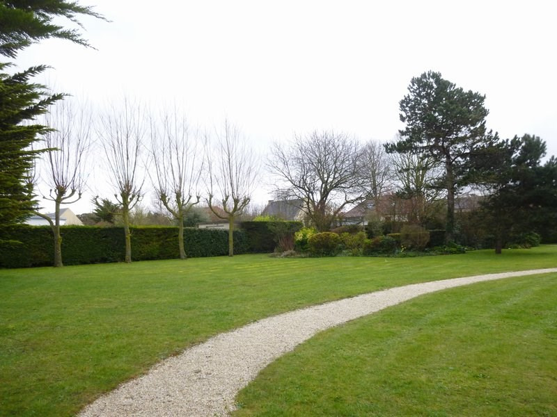 Vente de prestige maison / villa Luc sur mer 842000€ - Photo 3