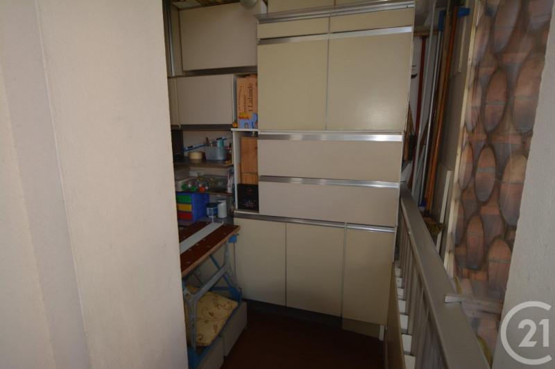 Продажa квартирa Antibes 375000€ - Фото 15