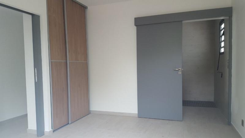 Venta  apartamento Saint leu 242000€ - Fotografía 4