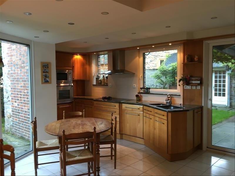 Sale house / villa Chateaubriant 252367€ - Picture 4