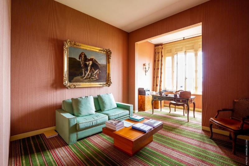Deluxe sale house / villa Bordeaux 1150000€ - Picture 4