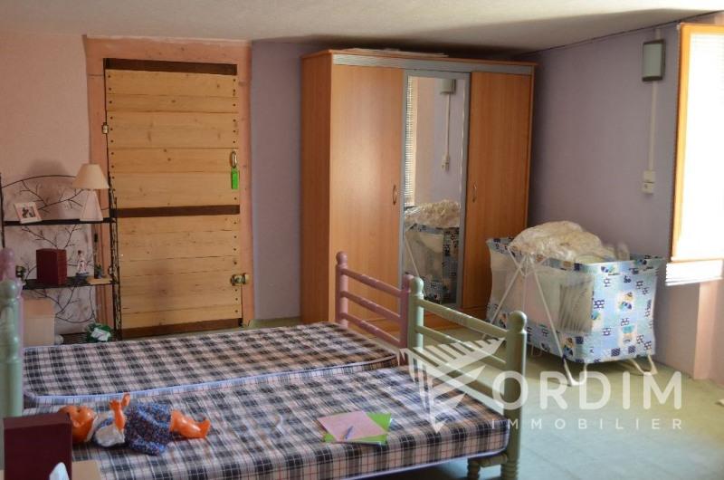 Vente maison / villa Santranges 45000€ - Photo 6