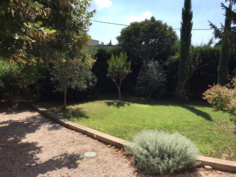 Deluxe sale house / villa Aix en provence 977000€ - Picture 2